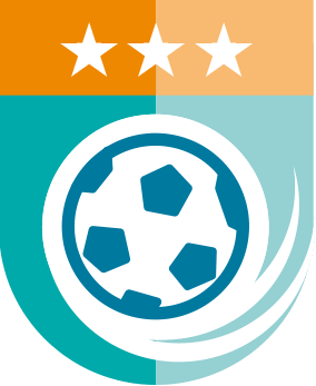 FC Football club Logo